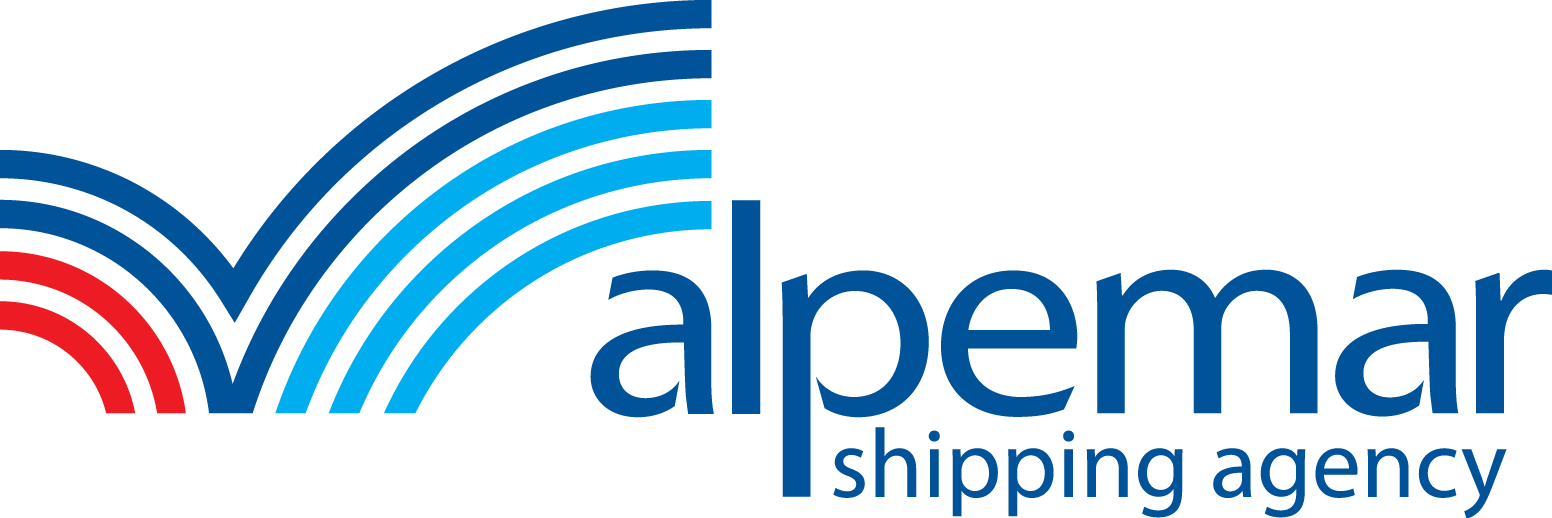 Alpemar Shipping Agency